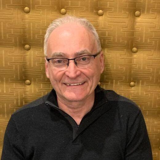 M. Jacques Maillé